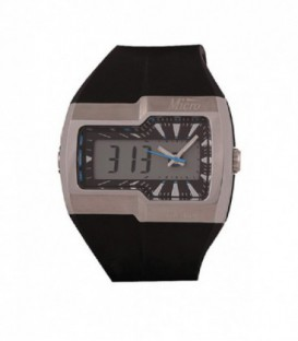 Reloj Micro cb Ana-Digi crono alrma - 260165